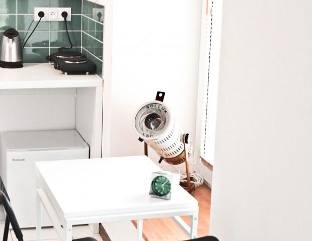 Pokój dla dwóch osób z wlasną łazienką i an